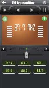 fm modulator apk fm transmitter new 2017 apk free auto vehicles app