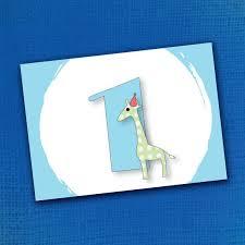 11 best kids birthday cards images on pinterest cards kids