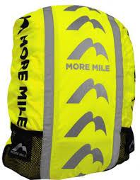 buy cycling jacket trespass men u0027s windbloc cycling jacket amazon co uk sports