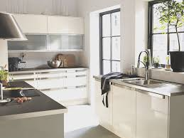 kitchen amazing small galley kitchens designs room design ideas