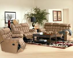 Microfiber Reclining Sofa Sets Grey Microfiber Sofa Wojcicki Me