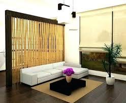 decoration Bedroom Divider Ideas Room Plus Wall Modern Studio