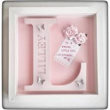 baby engraved gifts luxury christening gift