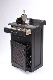 wine cooler cabinet furniture wine cooler cabinet furniture moneyfit co