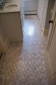 bathroom photos l bath remodel l bathrooms l l p adamsl p adams