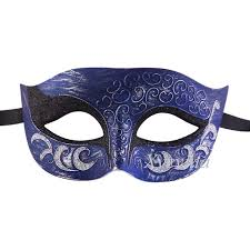 mask for masquerade aliexpress online shopping for electronics fashion home