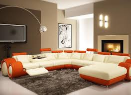 skilled modern bedroom sets tags accent chairs in living room