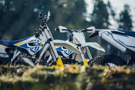 husqvarna motocross bikes husqvarna is back in 2014 transworld motocross