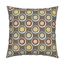hatch dots midcentury modern polka dots texture circles