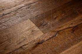 rustic wood floor texture with 8