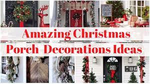 99 amazing ornaments for porch decorations decomg