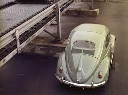 stanced volkswagen beetle the volkswagen beetle u201cthe peoples car u201d driven
