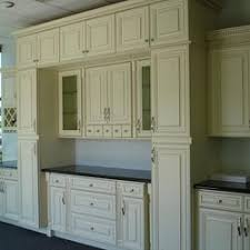 cabinets to go raleigh raleigh nc raleigh premium cabinets contractors 6104 westgate rd raleigh