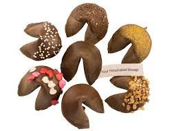 where can i buy fortune cookies in bulk promotional fortune cookies