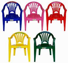 Clear Plastic Patio Furniture Covers - furniture outdoor armless plastic chair outdoor armless plastic