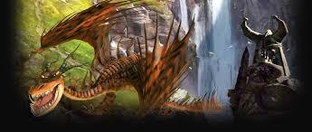 train dragon movie synopsis u0026 sod