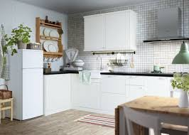 programme cuisine ikea cuisine ikea les nouveautés cuisine country houses and nest