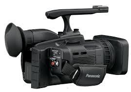 panasonic 3mos manual amazon com panasonic professional ag hmc40 avchd camcorder with