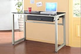 l shaped computer desk target target glass desk l shaped glass desk l shaped desk l shaped table
