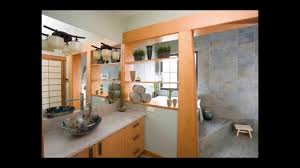 Japanese Style Bathroom by Japanese Style Bathroom Youtube