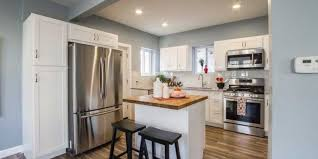 what are the best semi custom kitchen cabinets 5 best semi custom cabinets review 2020 cafe of loveny