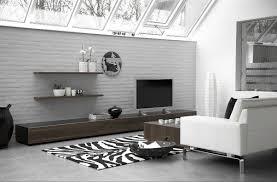 interior design living room designs 88designbox u2013 home art