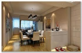 raumteiler wohnzimmer raumteiler ideen wohnzimmer alle ideen für ihr haus design und möbel