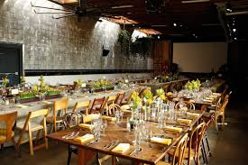 Rustic Wedding Venues Nj Rustic Elegant Wedding Venues Nj Finding Wedding Ideas