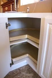 lazy susan cabinet hinge lazy susan cabinet in blum lazy susan cabinet hinges
