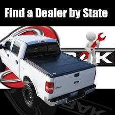 usa dealers bak tonneau cover dealers in the usa up truck bed accessories