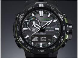 Negara Pembuat Jam Tangan Casio 10 rekomendasi jam tangan casio murah terbaik terbaru tahun 2018