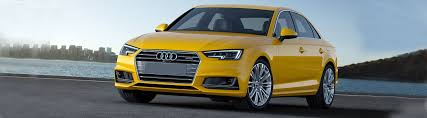 audi northern dealers kingstowne motorcars of manassas va