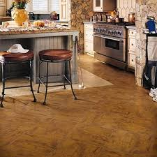 forsyth floor company houston tx
