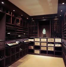 wine cellar design ideas wine cellar design cellar design and