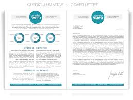 Free Modern Resume Templates Word Free Microsoft Word Resume Template Resume Template And