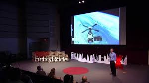 building a home for space on earth dr jason kring at