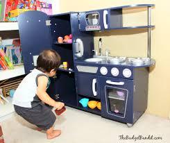pink retro kitchen collection kitchen kidkraft vintage kitchen kidkraft vintage play kitchen