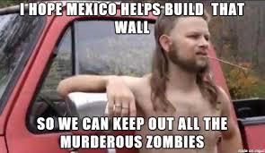 2nd Amendment Meme - 2nd amendment yeehaw meme on imgur