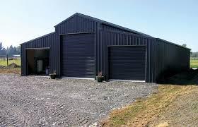 Sheds Nz Farm Sheds Kitset Sheds New Zealand by Steel Barn Kits For Sale In New Zealand North U0026 South Island