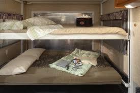 happijac bed electric bed happijac electric bed lift