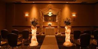 compare prices for top 291 wedding venues in wisconsin