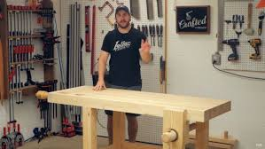Woodworking Benches For Sale Australia by Workbench Styles Lake Erie Toolworks Blog