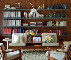 l tables living room furniture modern end tables living room modern end tables mid century modern