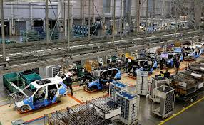 lexus jobs kentucky bmw among the u0027bad u0027 foreign companies driving u s manufacturing