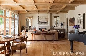 traditional home interior design ideas modern traditional homes home interior design ideas cheap wow
