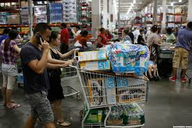 Data Centers Steadfast 2 Title 6 Costco U0027s November Sales Fall Short Investors Remain Steadfast