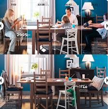 Ikea Furniture Catalogue 2015 Ikea Saudi Arabia Photoshops Women From Catalog Fstoppers