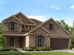 the st helens 5581 model u2013 5br 4ba homes for sale in missouri