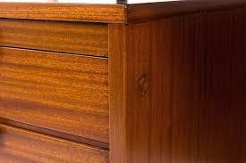 modele bureau intérieur de la maison modele bureau design 11 jacques hitier desk