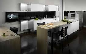 86 simple kitchen design 25 colorful kitchens hgtv